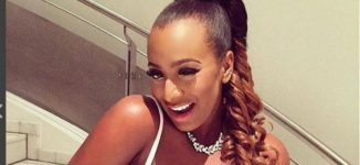DOWNLOAD: DJ Cuppy features Stoneboy in 'Karma' ahead of new album