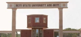 Ekiti varsity student 'stabs boyfriend to death over N2,500'