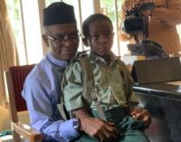 'Send your child to school or be prosecuted' — Kaduna warns parents