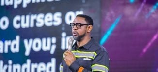 'It's a shame' — outrage as Busola Dakolo loses court case against Fatoyinbo