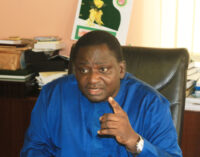Femi Adesina: Nigeria would have been better if Buhari's military regime had lasted longer