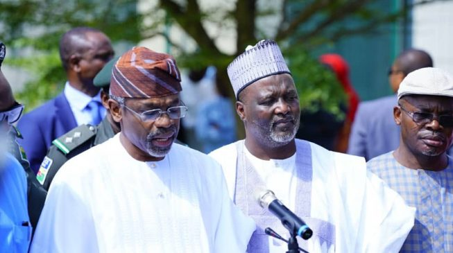 Xenophobia: We can't keep repatriating dead bodies from SA, says Gbaja