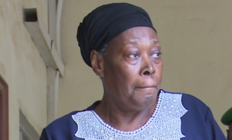 Court grants ex-director named in P&ID deal N10m bail