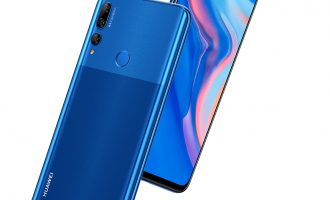 PROMOTED: 5 Reasons that make the HUAWEI Y9 Prime 2019 a great choice for tech-savy users