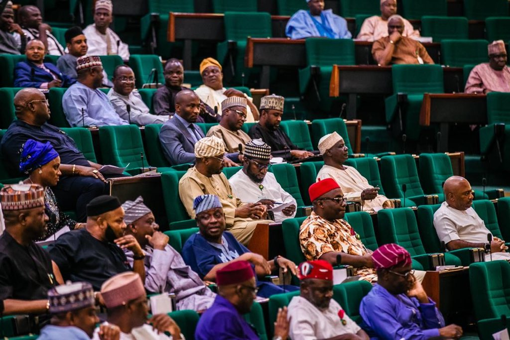 Reps consider bill to ban journalists without media degree