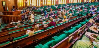 House of reps approves free basic education for ALL Nigerians
