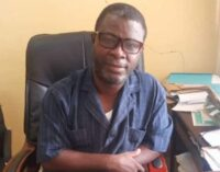 Kidnapped Ondo prof found dead