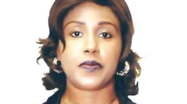 I was never convicted of fraud, says Lagos-based lawyer