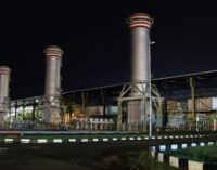 NERC asks DisCos to disconnect defaulting MDAs