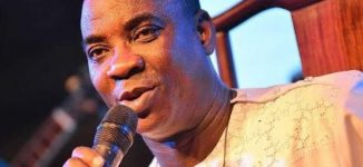Kwam1 denies marrying a new wife