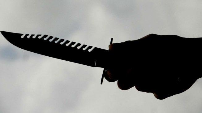 ICYMI: Nine wounded as 'drunk' policeman goes on stabbing spree in Ondo nightclub