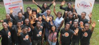 LEAP Africa opens offices in Abuja, Akwa Ibom