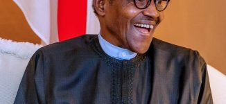 ALERT: 'Insult' Buhari and get charged with treason