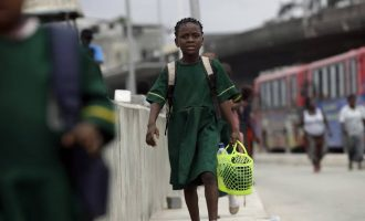 Why 'mind education' is key to unlocking Africa's development