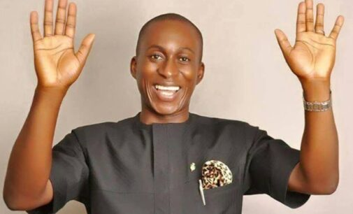 Tribunal sacks 36-year-old PDP federal lawmaker, orders fresh poll