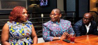 Ezekwesili demands apology from Ramaphosa over xenophobic attacks
