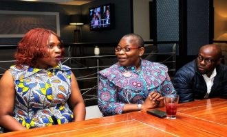 Ezekwesili demands apology from Ramaphosa over xenophobic attacks