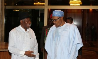 EXCLUSIVE: Jonathan was under pressure to prosecute Buhari over certificate, says Adoke in new book