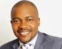 How Genevieve Nnaji, Tonto Dike, Mercy Johnson helped me in America