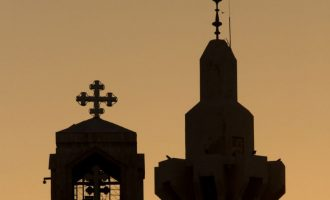 Oyo: Churches, mosques with revenue-earning businesses will pay tax