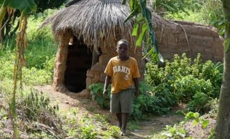 Potential role of the private sector in ending open defecation in Nigeria