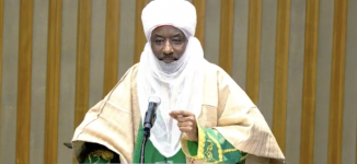 Sanusi set for fellowship programme at Oxford University