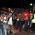 Another batch of Nigerians return from SA