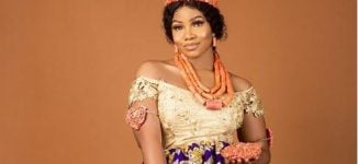 'He once turned me on' – Tacha speaks on attraction for BBNaija's Biggie