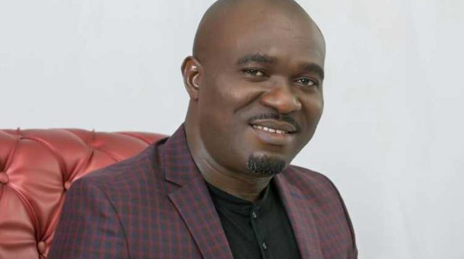 PDP national youth leader kidnapped on his farm in Enugu