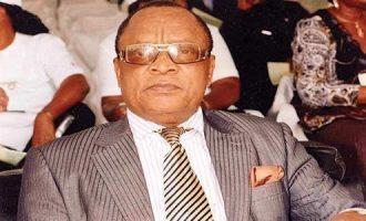 Foundation to honour Umezulike, ex-Enugu chief judge