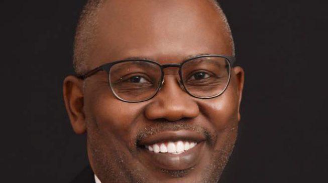 Mohammed Adoke writes back…