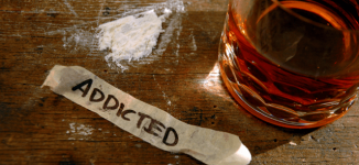 Mixing cocaine with alcohol produces 'deadly combination', doctors warn