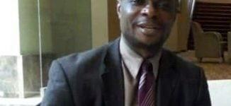 Months after 'PhD scandal', acting DG of FIIROremains on seat