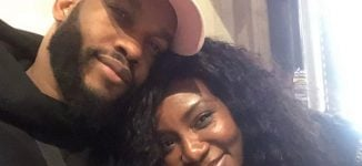 'She needs to be reactivated' — Lynxx, Genevieve Nnaji spark dating rumours