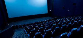 Nigerians spent over N1.2bn in cinemas between July-August
