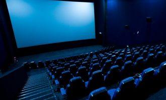 Nigerians spent over N1.2bn in cinemas between July-August