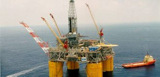 Oil sector workers reject inclusion in IPPIS wage system