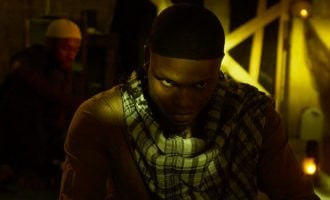 'The Delivery Boy' to represent Nigeria at 2019 Carthage Film Festival