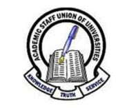 ASUU threatens fresh strike over 'unremitted deductions'
