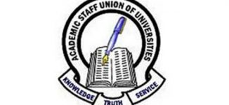 FG: ASUU is jittery… they know IPPIS will uncover atrocities in varsities