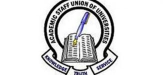 ASUU members 'sneak to register for IPPIS' as enrollment hits 937,000