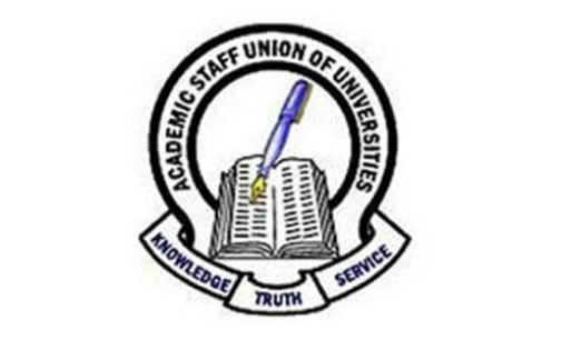 ASUU: We're ready to suspend strike… but we can't work on empty stomachs