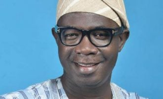 A peep into the world of Agboola Ajayi at 51