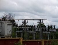 Power grid has suffered 206 collapses in nine years — and here's why