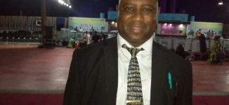 'Don't put unnecessary pressure on me' — randy UNILAG lecturer breaks silence