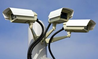 Reps kick as FG repays $460m Chinese loan for failed Abuja CCTV project