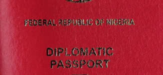 Nigerian diplomatic passport holders no longer need visa to Vietnam
