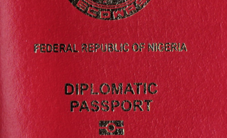 Nigerian diplomatic passport holders no longer need visa to Vietnam