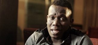 Police arrest Duncan Mighty over 'N11m fraud'