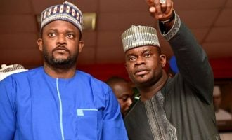 Kogi: We know cause of insecurity in the state… criminals will be flushed out